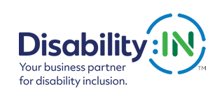 Disability:IN home page