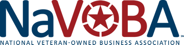 National Veteran-Owned Business Association - NaVOBA home page