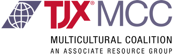TJX - MCC - Multicultural Coalition - An Associate Resource Group