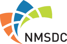 NMSDC - National Minority Supplier Development Council home page