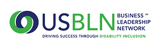 USBLN - U.S. Business Leadership Network home page
