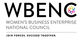 WBENC - Women's Business Enterprise National Council home page