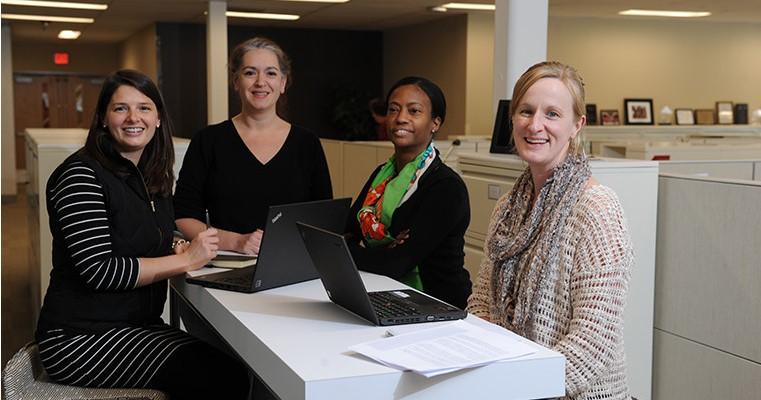 women at tjx tjx com rh tjx com tjx service desk contact number tjx service desk canada