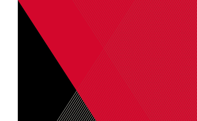 Businesses | TJX com