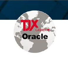 Oracle HR ESS Tutorials